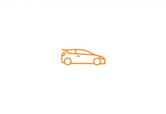 Commercial Automobile