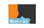 Bind n Go